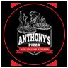 antt-logo
